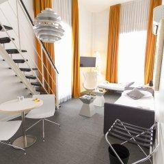 Отель Room Mate Laura Испания, Мадрид - отзывы, цены и фото номеров - забронировать отель Room Mate Laura онлайн спа фото 2