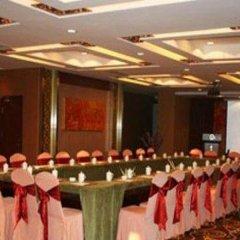 Xiangxuehai Hotel фото 2