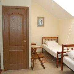 Гостиница Шато комната для гостей