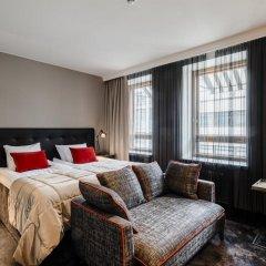Отель F6 Финляндия, Хельсинки - отзывы, цены и фото номеров - забронировать отель F6 онлайн комната для гостей фото 4