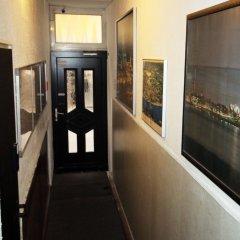 Отель The Penny Pincher Inn - Hostel Германия, Кёльн - отзывы, цены и фото номеров - забронировать отель The Penny Pincher Inn - Hostel онлайн интерьер отеля фото 3