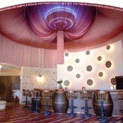 Likya Residence Hotel & Spa Boutique Class Калкан развлечения