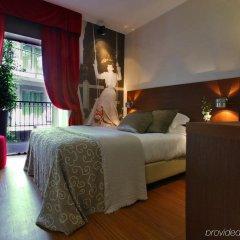 Отель Milano Scala Hotel Италия, Милан - 5 отзывов об отеле, цены и фото номеров - забронировать отель Milano Scala Hotel онлайн комната для гостей
