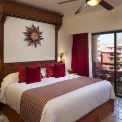 Отель Playa Grande Resort & Grand Spa - All Inclusive Optional комната для гостей фото 2