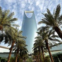 Отель Four Seasons Hotel Riyadh Саудовская Аравия, Эр-Рияд - отзывы, цены и фото номеров - забронировать отель Four Seasons Hotel Riyadh онлайн пляж