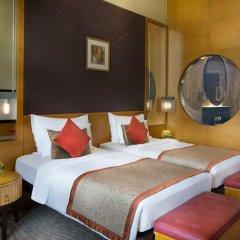 Al Raha Beach Hotel Villas комната для гостей фото 5