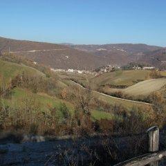 Отель Valle Tezze Италия, Каша - отзывы, цены и фото номеров - забронировать отель Valle Tezze онлайн фото 15