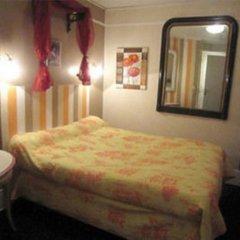 Отель Hôtel De Lille Louvre Франция, Париж - отзывы, цены и фото номеров - забронировать отель Hôtel De Lille Louvre онлайн комната для гостей фото 3
