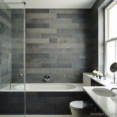Отель Flemings Mayfair ванная