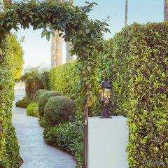 Отель Milo Santa Barbara фото 11
