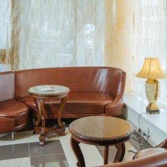 Отель Тура Тюмень гостиничный бар
