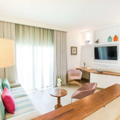 Отель Iberostar Bavaro Suites - All Inclusive фото 10