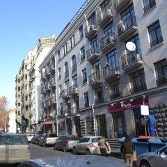 Отель Proper Ingorokva Грузия, Тбилиси - отзывы, цены и фото номеров - забронировать отель Proper Ingorokva онлайн фото 4