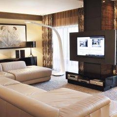 Гостиница Mirotel Resort and Spa Украина, Трускавец - 1 отзыв об отеле, цены и фото номеров - забронировать гостиницу Mirotel Resort and Spa онлайн комната для гостей фото 3