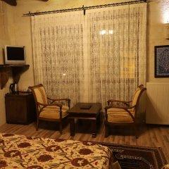 Goreme Suites Турция, Гёреме - отзывы, цены и фото номеров - забронировать отель Goreme Suites онлайн комната для гостей фото 20