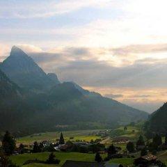 Отель HUUS Gstaad Швейцария, Занен - отзывы, цены и фото номеров - забронировать отель HUUS Gstaad онлайн фото 4