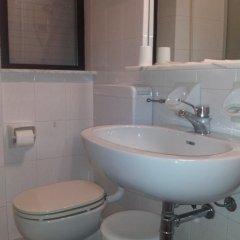 Hotel Montecarlo Кьянчиано Терме ванная