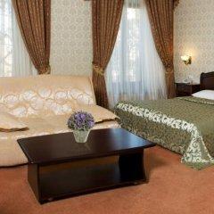 Гостиница Роял Стрит фото 3