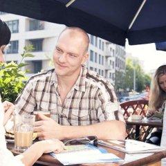 Отель Cityhostel Berlin фото 5