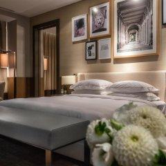 Гостиница Хаятт Ридженси Сочи (Hyatt Regency Sochi) комната для гостей фото 3