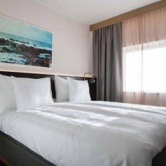 Отель Quality Hotel Konserthuset Швеция, Мальме - отзывы, цены и фото номеров - забронировать отель Quality Hotel Konserthuset онлайн комната для гостей фото 2