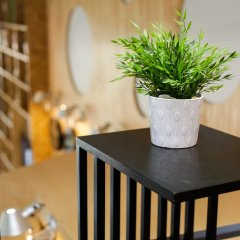 Отель ZEN Rooms Suanplu Soi 7 Таиланд, Бангкок - отзывы, цены и фото номеров - забронировать отель ZEN Rooms Suanplu Soi 7 онлайн питание
