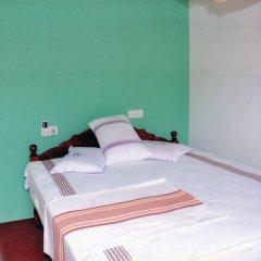Отель Sanoga Holiday Resort комната для гостей фото 3