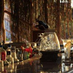 Peninsula Gardens Турция, Патара - отзывы, цены и фото номеров - забронировать отель Peninsula Gardens онлайн гостиничный бар