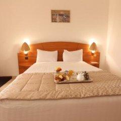 Hotel Tfeila in Nouakchott, Mauritania from 133$, photos, reviews - zenhotels.com photo 4