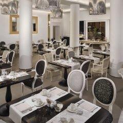Отель Gran Meliá Colón - The Leading Hotels of the World Испания, Севилья - отзывы, цены и фото номеров - забронировать отель Gran Meliá Colón - The Leading Hotels of the World онлайн фото 7