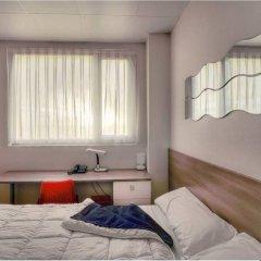 Отель Vertice Roomspace Мадрид детские мероприятия фото 2
