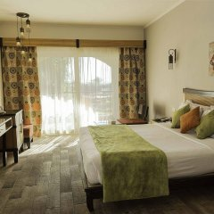 Prima Life Makadi Hotel комната для гостей фото 3