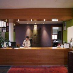 Отель Mercure Ouarzazate Марокко, Уарзазат - отзывы, цены и фото номеров - забронировать отель Mercure Ouarzazate онлайн интерьер отеля