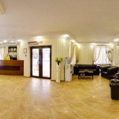 Hotel Marton Villa Rio спа