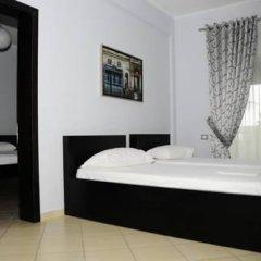 Tirana Hotel Ksamil Ксамил комната для гостей фото 2