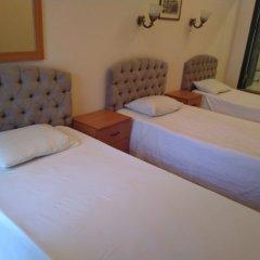 Отель Old City Inn Азербайджан, Баку - 2 отзыва об отеле, цены и фото номеров - забронировать отель Old City Inn онлайн комната для гостей фото 5