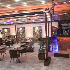 Ruby Hotel Турция, Амасья - отзывы, цены и фото номеров - забронировать отель Ruby Hotel онлайн гостиничный бар