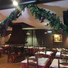 Отель Gran Chalet Hotel Испания, Вьельа Э Михаран - отзывы, цены и фото номеров - забронировать отель Gran Chalet Hotel онлайн помещение для мероприятий
