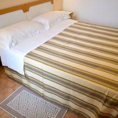 Отель Alfa Tao Италия, Риччоне - отзывы, цены и фото номеров - забронировать отель Alfa Tao онлайн комната для гостей фото 3