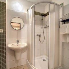 Alexandra Hotel Розтоки ванная фото 2