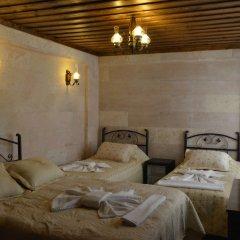 Goreme City Hotel Турция, Гёреме - отзывы, цены и фото номеров - забронировать отель Goreme City Hotel онлайн детские мероприятия