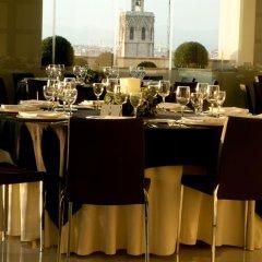 Ayre Hotel Astoria Palace фото 2