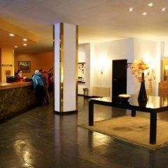 Отель RVHotels Tuca Испания, Вьельа Э Михаран - отзывы, цены и фото номеров - забронировать отель RVHotels Tuca онлайн спа фото 2