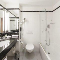 Radisson Blu Hotel, Hannover ванная фото 2