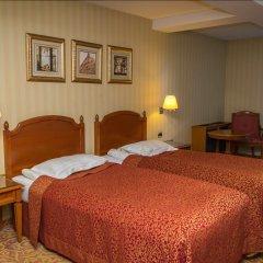 Отель Европа Ройал Рига Латвия, Рига - - забронировать отель Европа Ройал Рига, цены и фото номеров комната для гостей фото 5