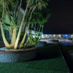 Отель Complejo Liberty Испания, Кониль-де-ла-Фронтера - отзывы, цены и фото номеров - забронировать отель Complejo Liberty онлайн фото 4