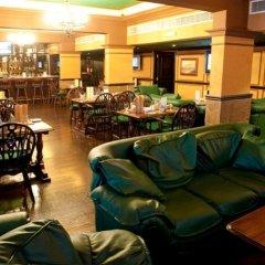 Отель Royal Ascot Hotel ОАЭ, Дубай - отзывы, цены и фото номеров - забронировать отель Royal Ascot Hotel онлайн