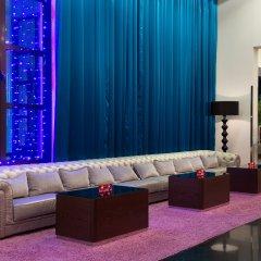 Radisson, Роза Хутор (Radisson Hotel, Rosa Khutor) интерьер отеля фото 2