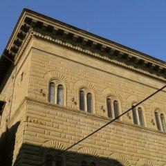 Отель Casanova - 3600 - Florence - Hld 34554 вид на фасад