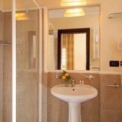 Buenos Aires Hotel ванная